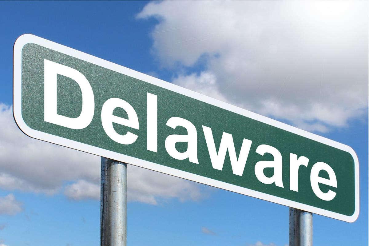 Pourquoi installer votre entreprise dans le Delaware