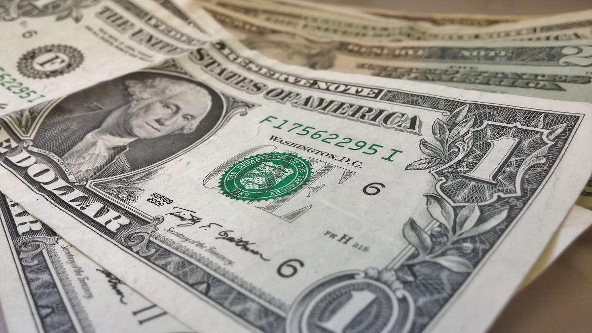 Investissement aux USA: comment bien mesurer le rendement de votre entreprise?