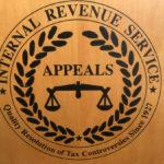 Informations requises sur l'audit et le contrôle de gestion aux USA