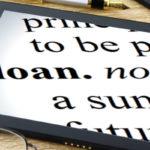 Ce qu'il faut savoir sur les prêts pour les petites et moyennes entreprises américaines