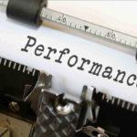 Comment mesurer le rendement d'une entreprise?
