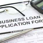 Les prêts aux petites entreprises dans les USA