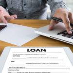 Ce qu'il faut savoir sur le crédit renouvelable