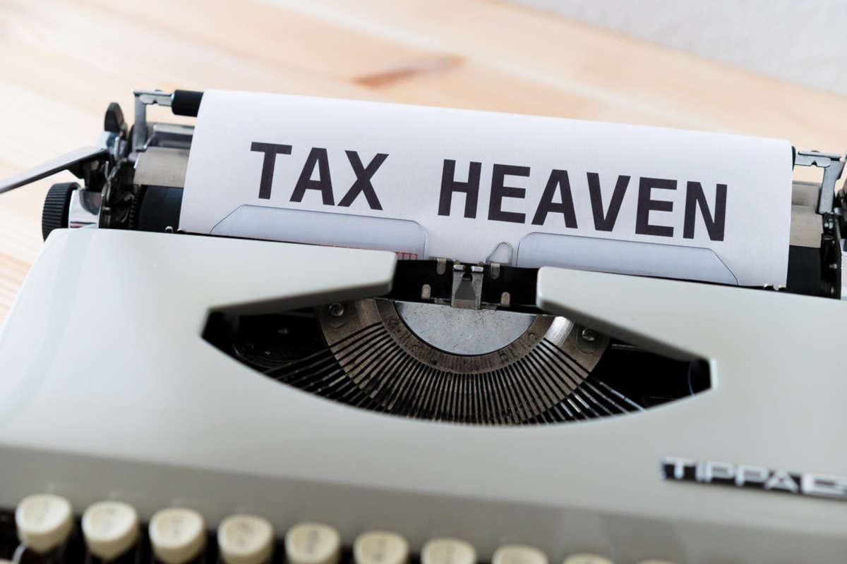 Le Delaware: pour quelles raisons est-ce un abri fiscal aux USA?