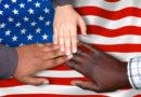 Le partenariat aux États-Unis