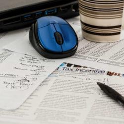 Ce qu'il faut savoir avant de créer une affaire aux États Unis concernant les revenus