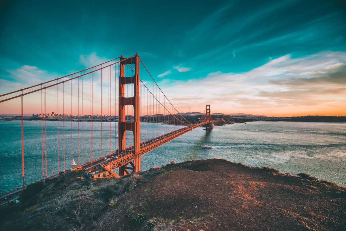 Les impôts en Californie : l'un des États les plus défavorables aux entreprises aux États Unis